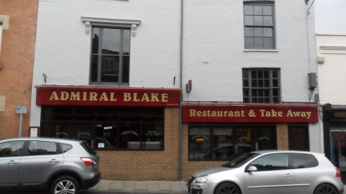 Thumbnail Retail premises for sale in Bridgwater, Somerset