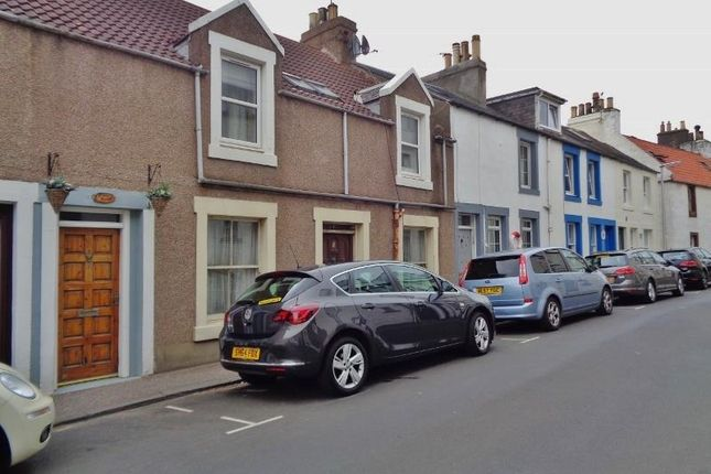 Thumbnail Property for sale in Main Street, Lower Largo, Leven