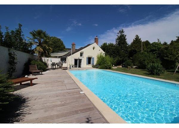 5 bed property for sale in 45170, Santeau, Fr