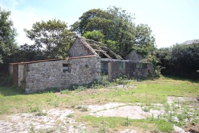 Picture No. 2 of Wendron, Helston, Cornwall TR13