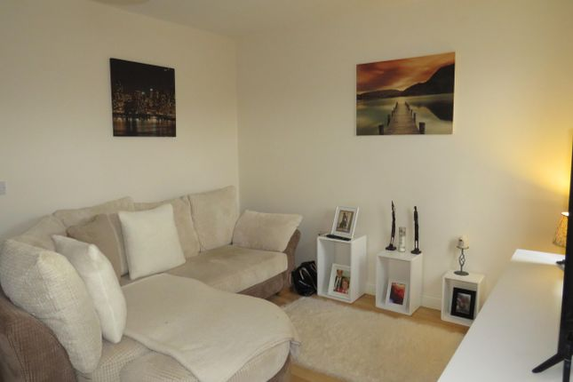 Thumbnail Semi Detached House To Rent In Drifters Way Great Yarmouth