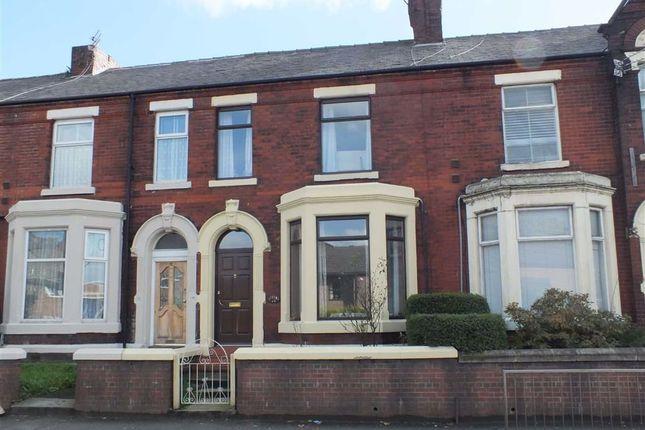 Fantastic Homes To Let In Ashton Under Lyne Rent Property In Ashton Download Free Architecture Designs Embacsunscenecom