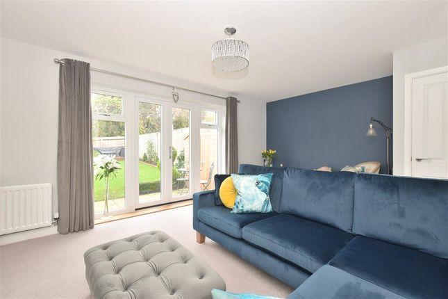 Lounge of Watermeadow Lane, Storrington, West Sussex RH20