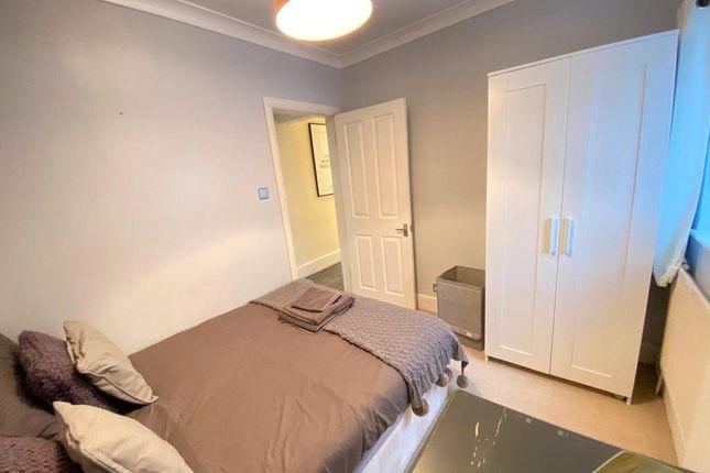 Picture No. 22 of Swinburne Avenue, Broadstairs CT10