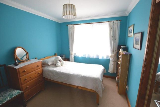 Bedroom 3 of Greenview Pitkerrald Road, Drumnadrochit, Inverness IV63