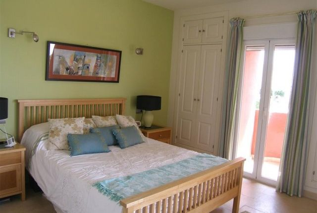 12 Bedroom of Spain, Málaga, Benalmádena