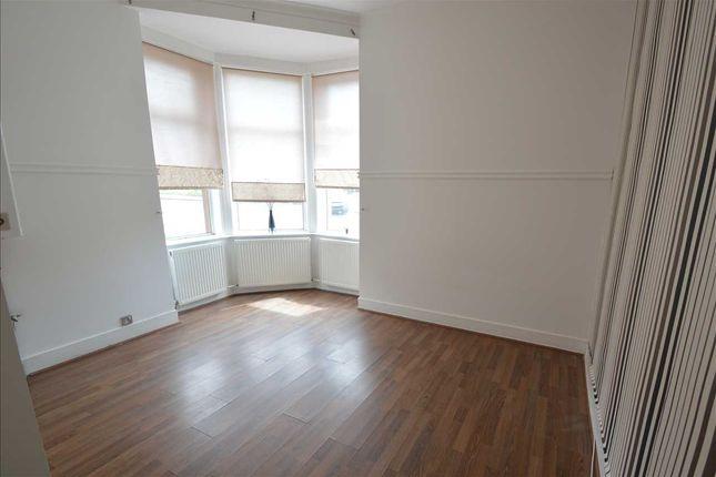 Bedroom of Clydesdale Road, Bellshill ML4