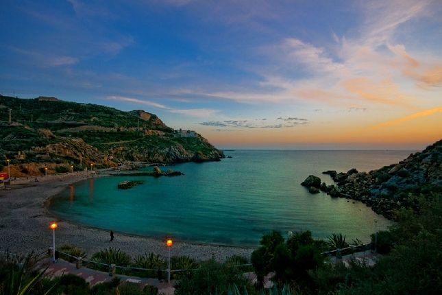 Thumbnail Land for sale in Cartagena, Murcia, Spain