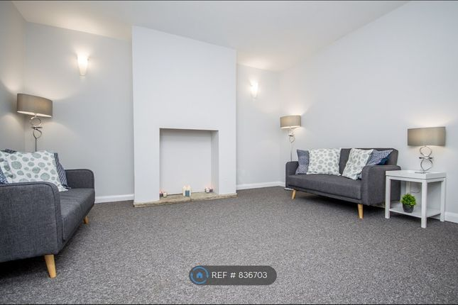 Thumbnail Terraced house to rent in Inkerman Street, Bacup