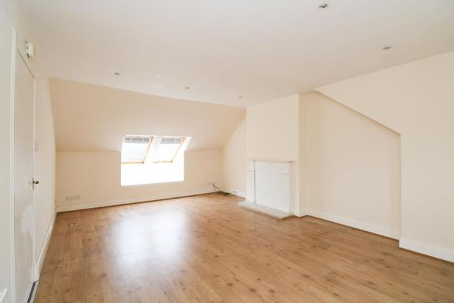 Thumbnail Flat to rent in Commerce Street, Arbroath