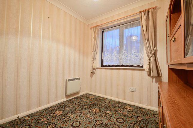 Bedroom 2 of Pilots Place, Gravesend DA12