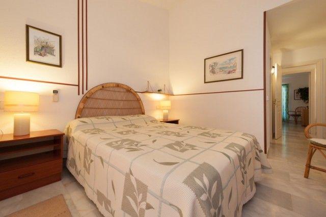 Bedroom of Spain, Málaga, Mijas, Calahonda