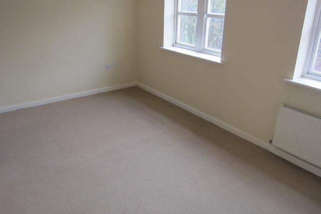 Bedroom 1 of Longford Street, Derby DE22