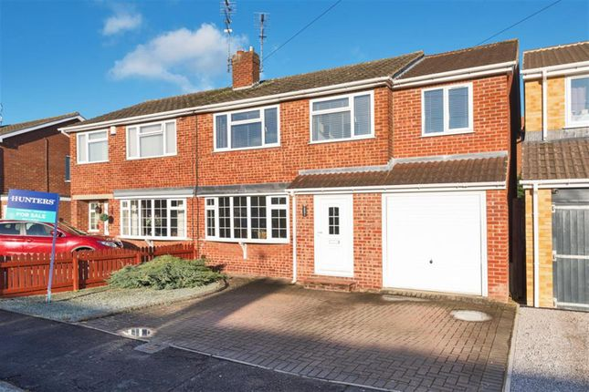 4 Bedroom Houses To Buy Near Dunnington Church Of England Voluntary Controlled Primary School North Yorkshire Yo19 Primelocation