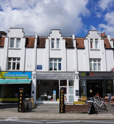 Photo 4 of Richmond Road, Kingston Upon Thames KT2