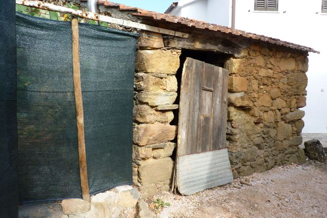 2 bed property for sale in Pedrogao Grande, Central Portugal, Portugal