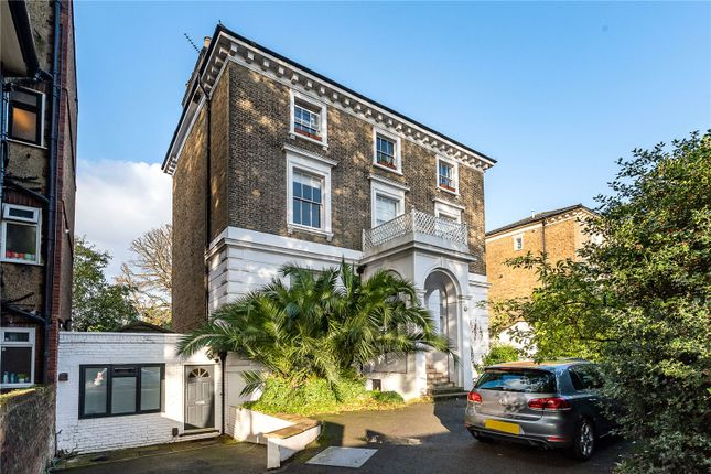 Picture 14 of Kings Avenue, London SW4