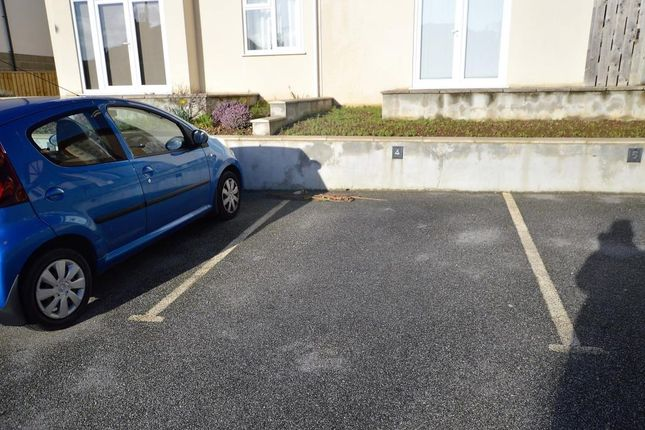 Picture No. 12 of Blue Ocean Apartments, 14 Edgcumbe Gardens, Newquay, Cornwall TR7