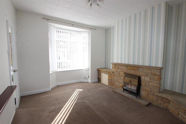 Lounge of Wilson Street, Darlington DL3