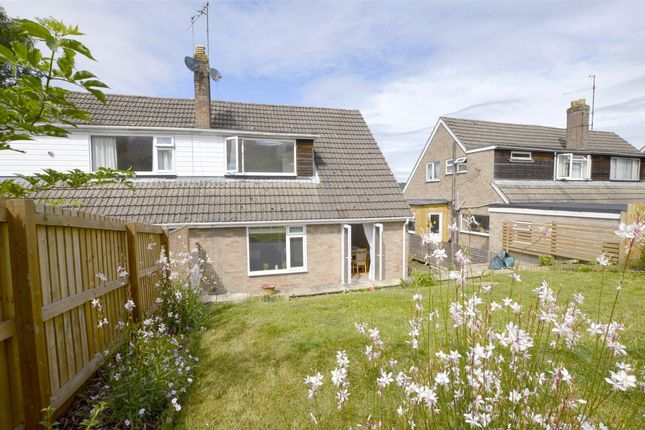 Thumbnail Property for sale in Kings Road, Stroud, Gloucestershire