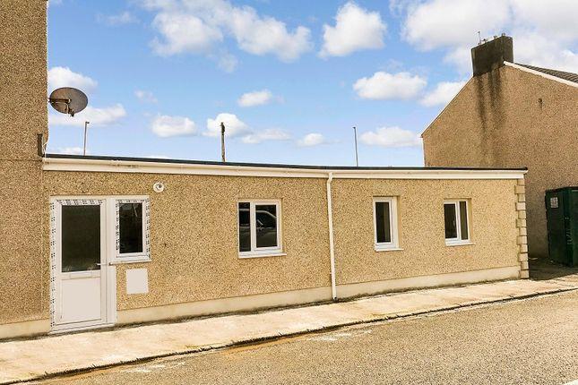 Thumbnail Flat for sale in Sandfields Road, Port Talbot, Neath Port Talbot.