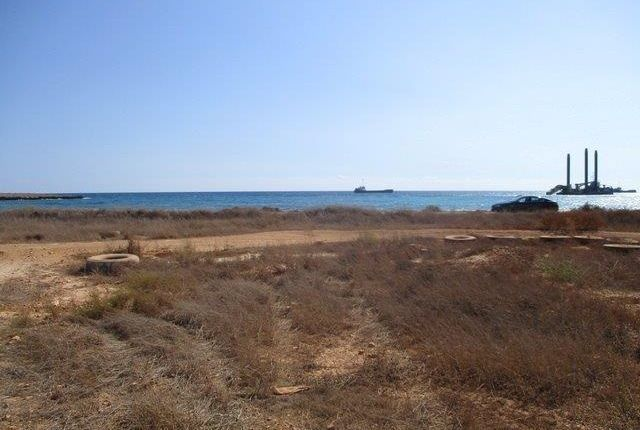 Thumbnail Land for sale in Agia Napa, Ayia Napa, Famagusta, Cyprus