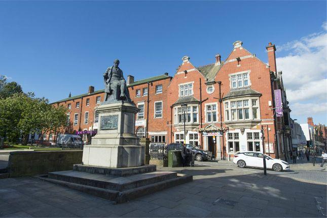 Photo 2 of Nelson Square, Bolton, Lancashire BL1