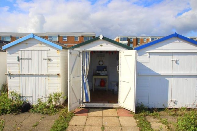 Property for sale in Brighton Road, Lancing, West Sussex