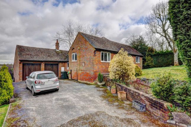 Bungalow for sale in Water End Road, Beacons Bottom, High Wycombe