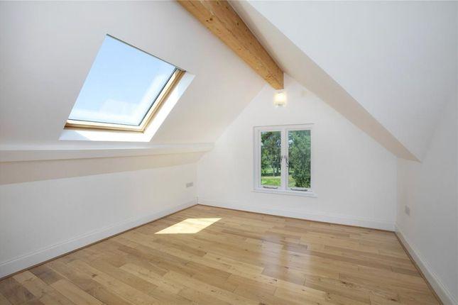 Bedroom 4 of Petitor Road, St Marychurch, Torquay, Devon TQ1
