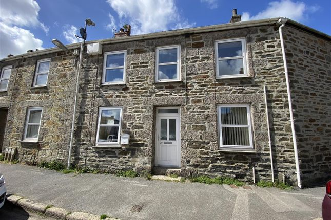 Thumbnail Flat for sale in St. Johns Business Park, Penzance Road, Helston