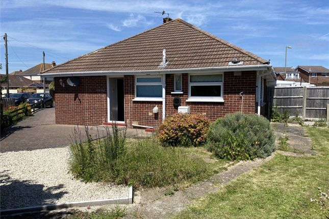 Picture No. 12 of Goodwood Close, Elson, Gosport, Hampshire PO12