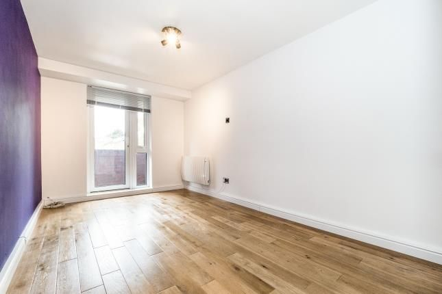 Bedroom of Woodford, Green, Essex IG8