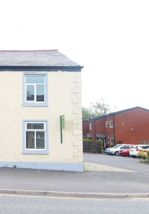 Thumbnail Semi-detached house for sale in 277 Slackey Fold, Hindley Green