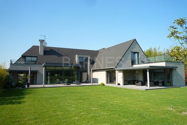 Thumbnail Villa for sale in Merignies, Merignies, France