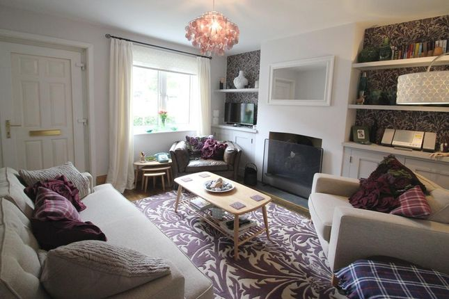 Rooms To Rent Hawkhurst
