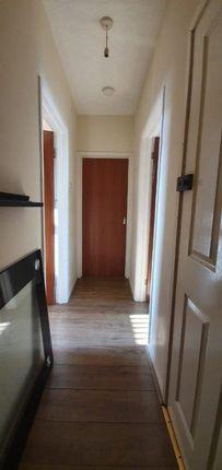Entrance Hallway of 40 Church Road, Ton Pentre CF41