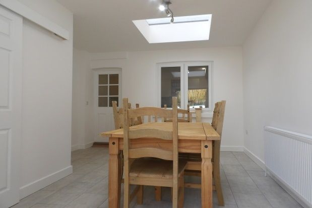 Thumbnail Room to rent in Highland Road, Southsea