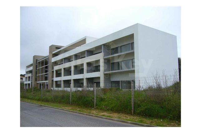 Thumbnail Block of flats for sale in Alvor, Alvor, Portimão