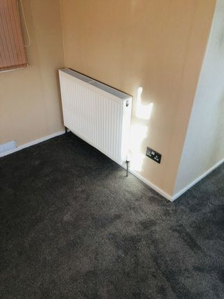 Photo 21 of Lawsons Road, Thornton Cleveleys FY5