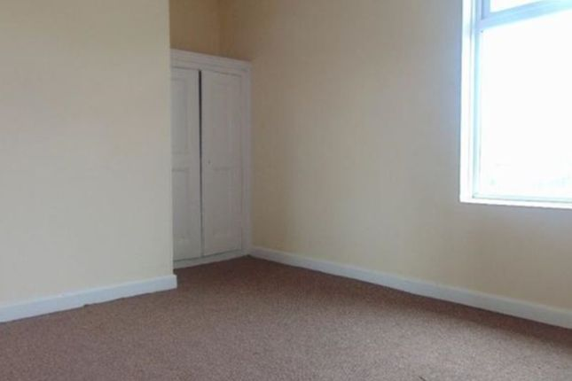 Photo 7 of West View Road, Hartlepool TS24
