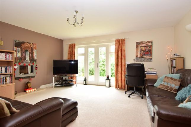 Lounge of Braypool Lane, Patcham, Brighton, East Sussex BN1