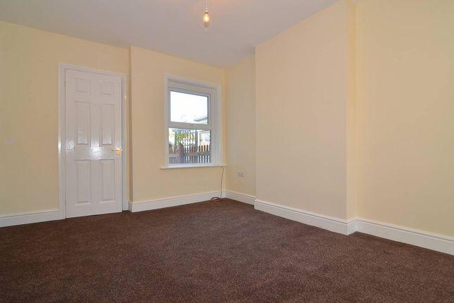 Dining Room of Blenheim Road, Littlestone, New Romney TN28