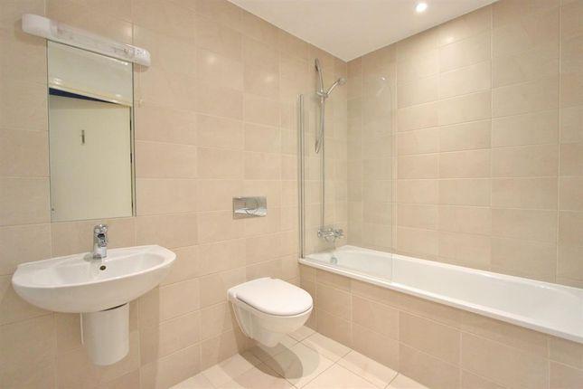 Bathroom of Ecclesall Road, Sheffield S11