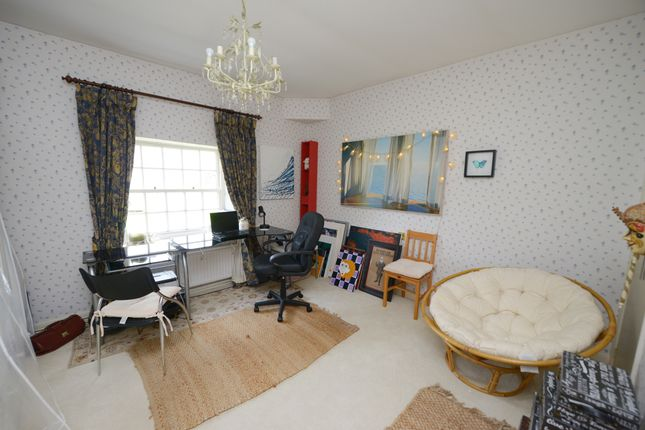 Bedroom 4 of Foolow, Eyam, Hope Valley S32