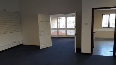 Photo 6 of Offices At Saxon Way Business Park, Littleport, Ely, Cambridgeshire CB6