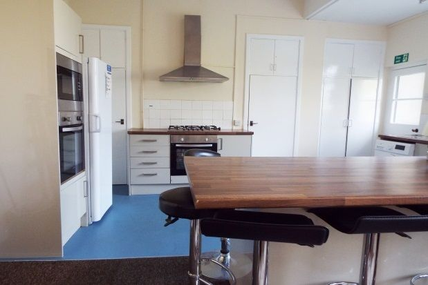 Thumbnail Property to rent in Gloucester Road North, Filton, Bristol