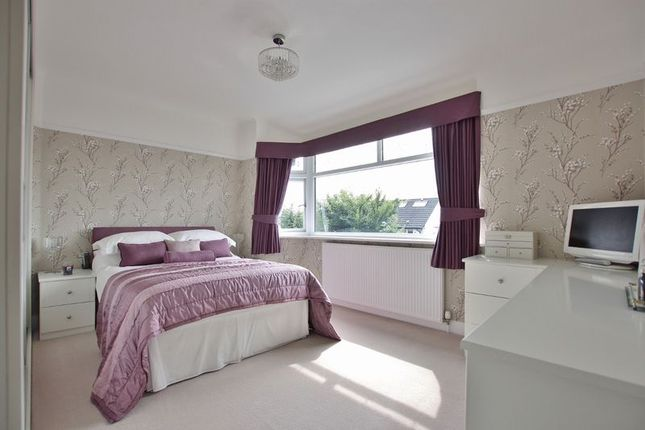 Photo 16 of Meadway, Lower Heswall, Wirral CH60