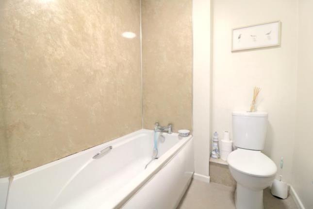 Bathroom Pic 4 of Abbot Road, Stirling, Stirlingshire FK7