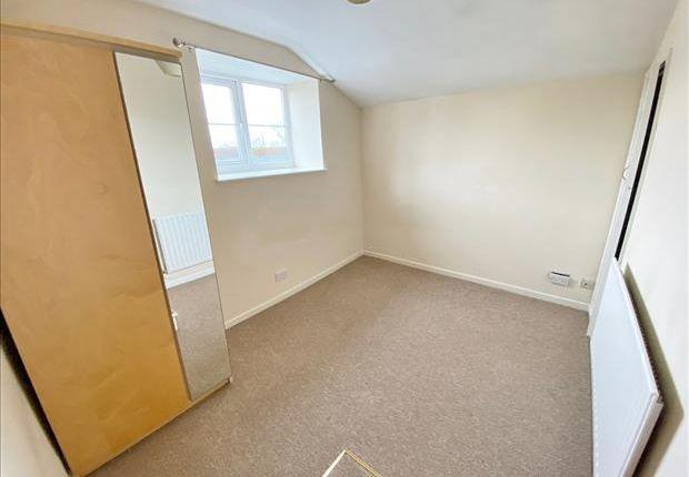Bedroom 2 of Swan Lane, Aughton, Ormskirk L39